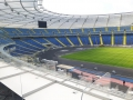 a_wodpol_20170801_stadion_slaski_lipiec (4)