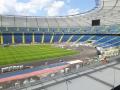 a_wodpol_20170801_stadion_slaski_lipiec (5)