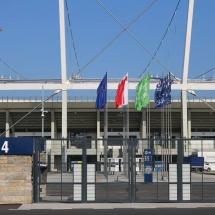 a_wodpol_20171013_stadion_slaski_zakonczenie (15)