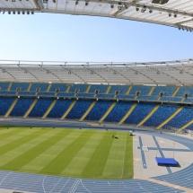 a_wodpol_20171013_stadion_slaski_zakonczenie (8)