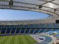 a_wodpol_20171013_stadion_slaski_zakonczenie (7)