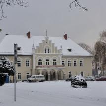 a_wodpol_20150115_zamek_lodygowice (1)