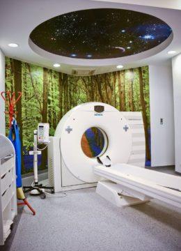 Klinika Endoskopowa - Żory